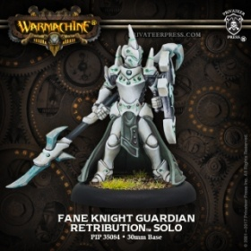 Fane Knight Guardian.jpg