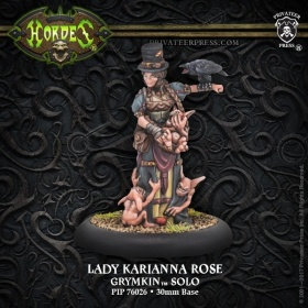 Lady Karianna Rose.jpg