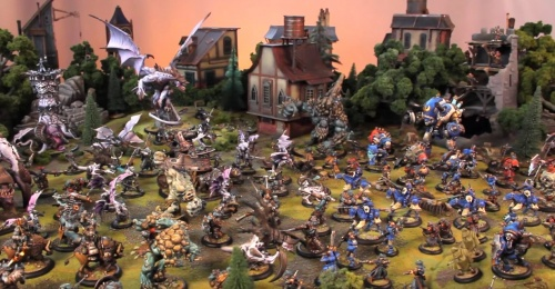 Tabletop picture1.jpg