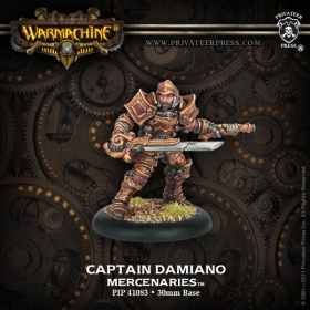 Captain Damiano.jpg