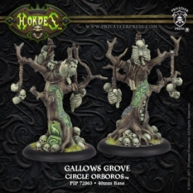 Gallows Grove.jpg