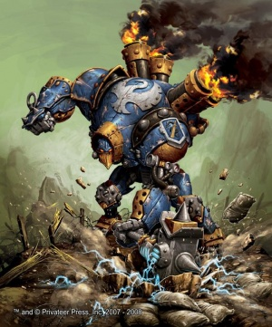 Warmachine art1.jpg