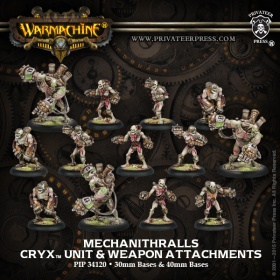 20335-cryx-mechanithralls-attatchments-13-inc-resin-500x400.jpg